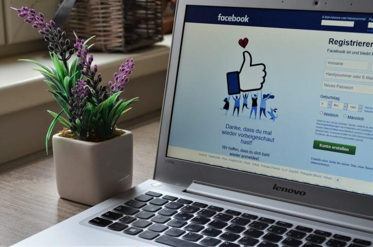 How To Get More Facebook Likes At Your Business Page?
