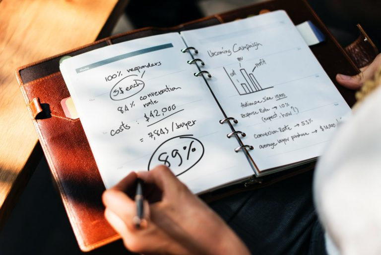 12 Vital Steps: How To Optimize Your Content Marketing