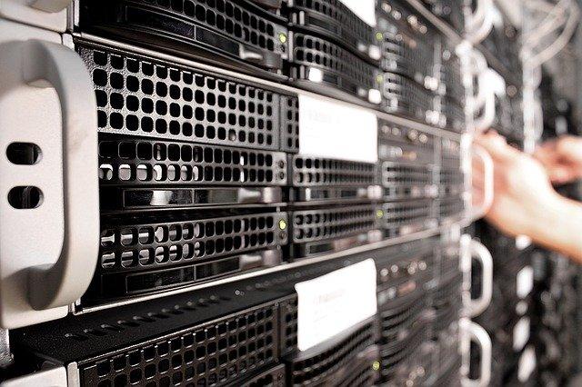 benefits of vps over shared hosting