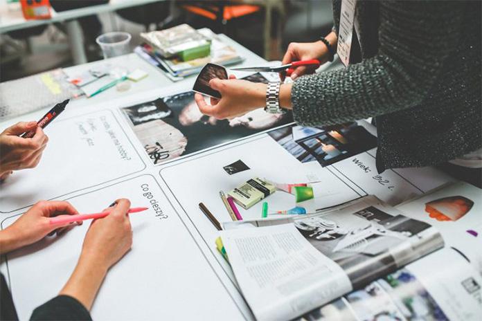 Create-A-Content-Marketing-Plan
