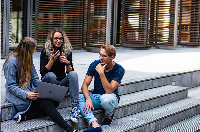 how to capture the millennials approval