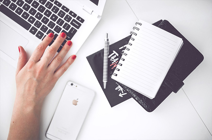 learn the 26 strategies for writing compelling blogs
