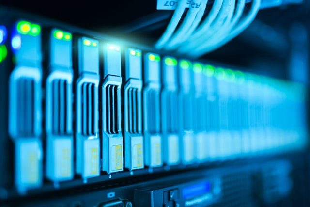 What Are Dedicated Hosting Server Benefits
