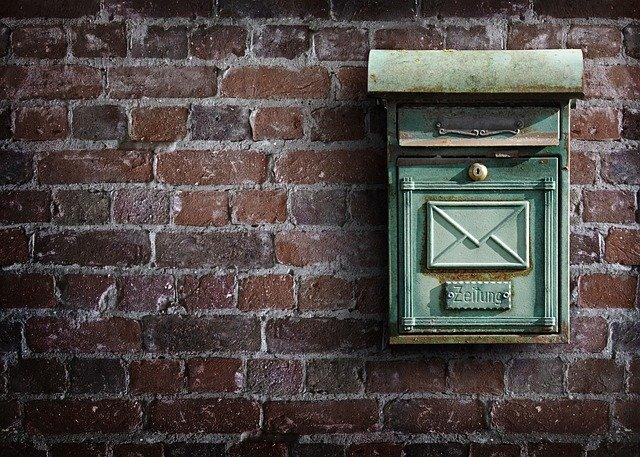 mailchimp popup wordpress plugin